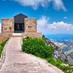 lovcen-national-park